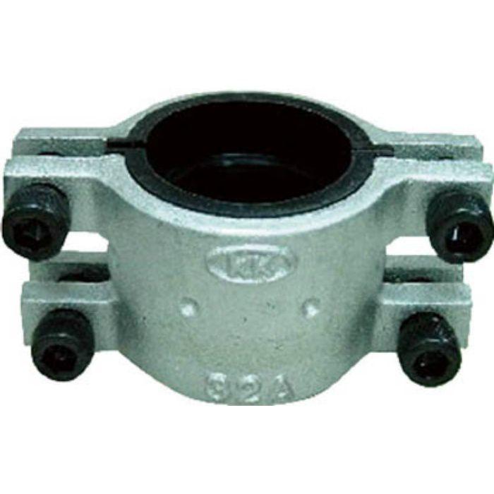 S32A 圧着ソケット鋼管兼用型32A