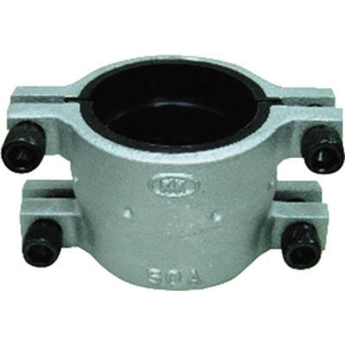 S50A 圧着ソケット鋼管兼用型50A