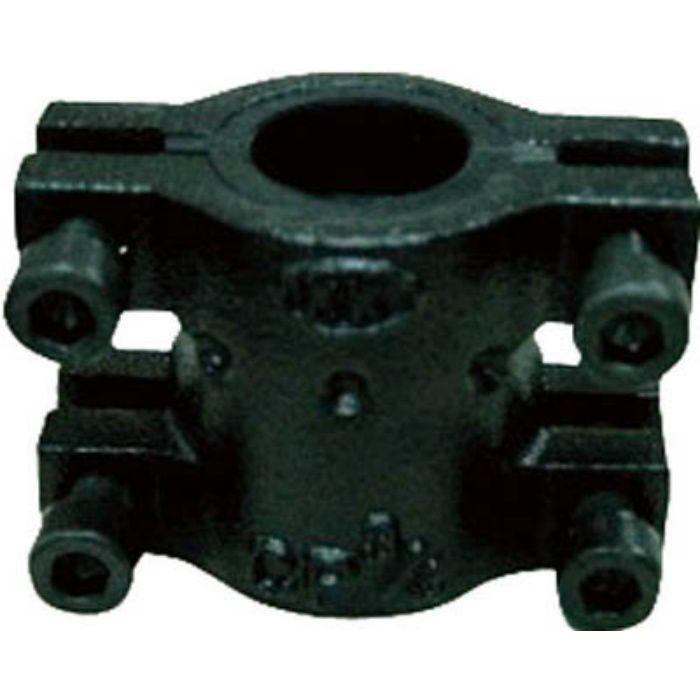 CP20A 圧着ソケット銅管兼用型20A