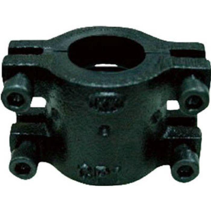 CP25A 圧着ソケット銅管兼用型25A
