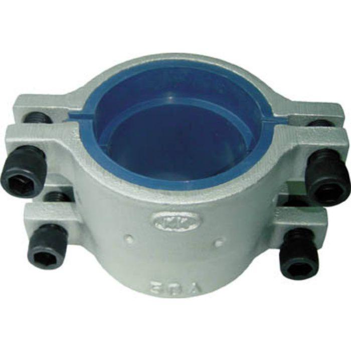 VP20A 圧着ソケット塩ビ管兼用型