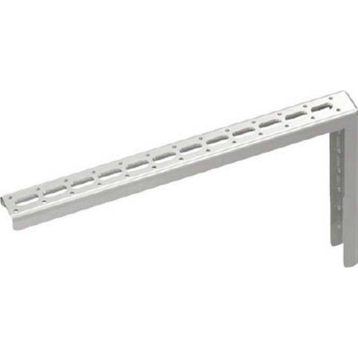 TKC4UB390U 配管支持用セーフティブラケット スチール 390X240