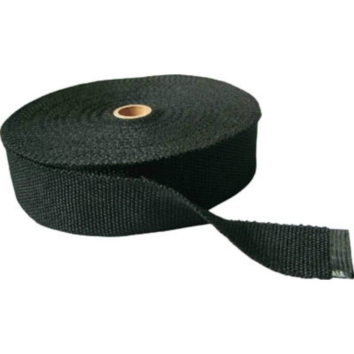 TCT50 カーボンテープテープ 厚み1.2X幅50X30m