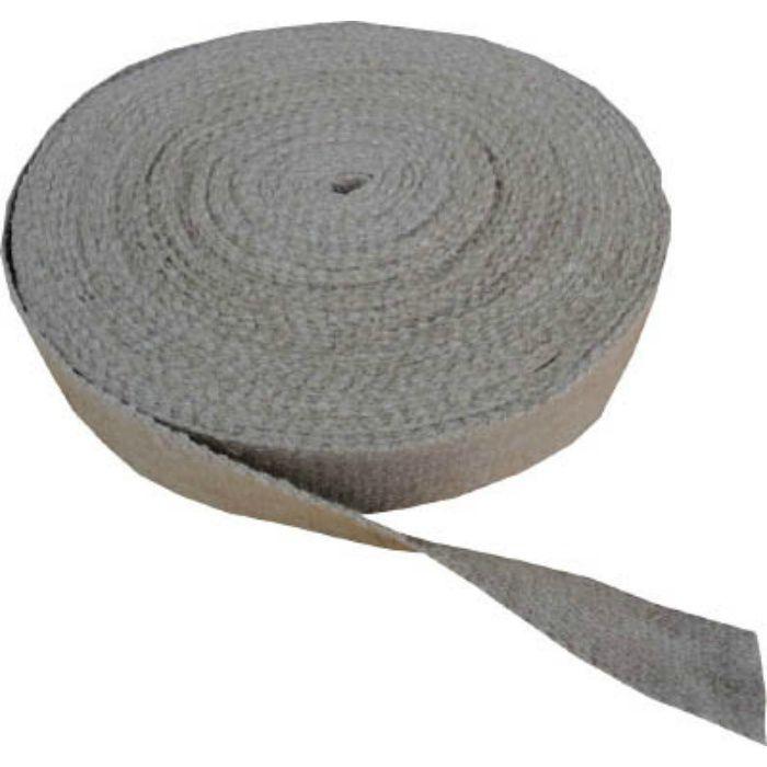 TSCBT25030 セラミック焼成テープ 厚み2.0X幅50X30m