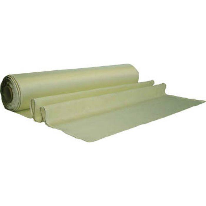 YSKGAH 断熱ガラスクロス(高温用)1m×20m