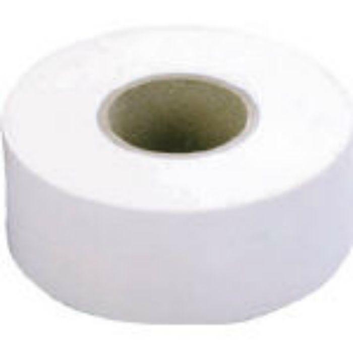 59300300 ファインテープ 30mm巾×20m (20巻入)