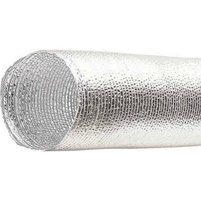 DCAL10005 カナアルミダクト 100径 5m