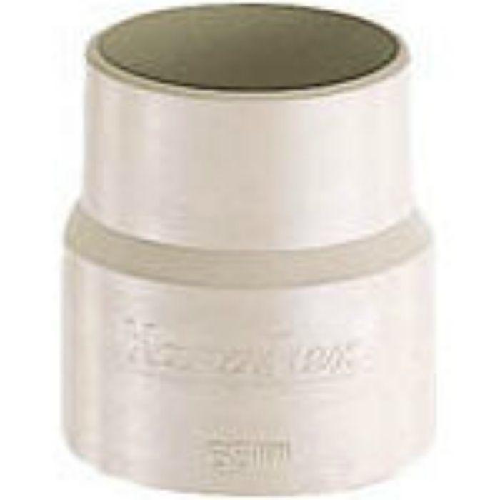 CFSKDI125 ダクトカフス(アイボリー)