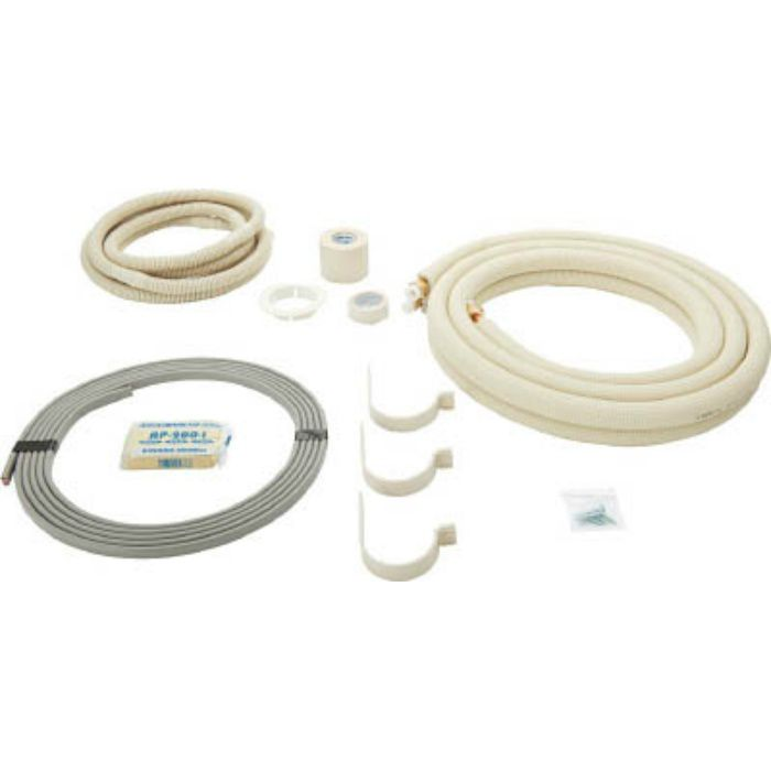 SPHF233V3 フレア配管セット
