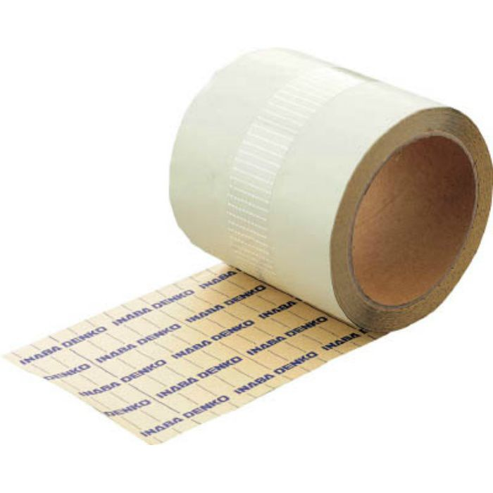 JTA100I 保温材接続テープ