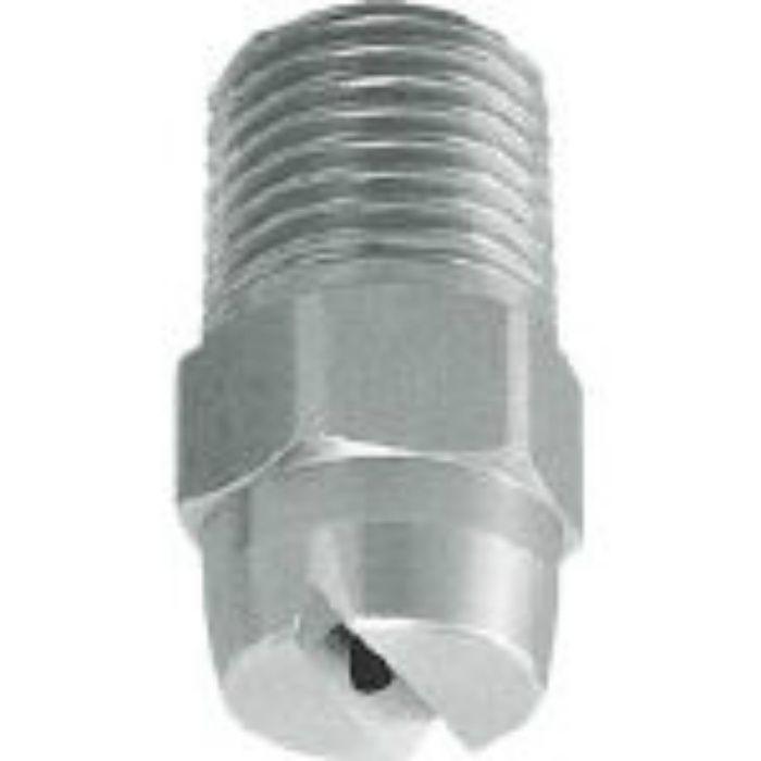14MVVP9030S303 標準扇形ノズル SUS303製 1/4 90°