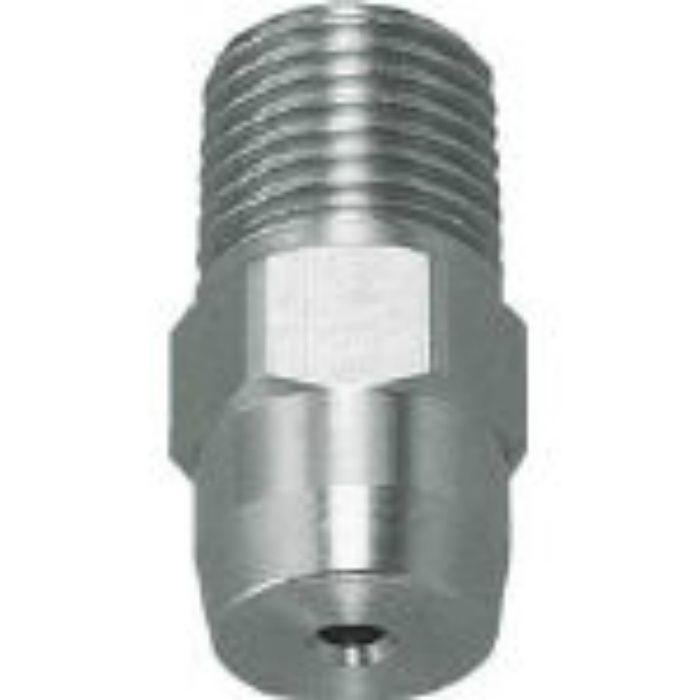 18MJJXP010S303 標準充円錐ノズル SUS303製 1/8オス 55°