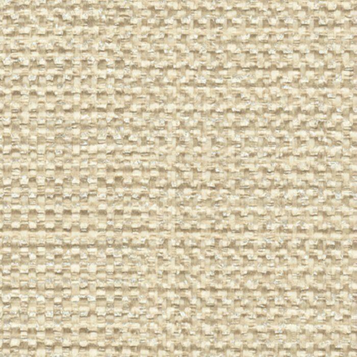 BB-8042(旧品番 : BB-9005) ベスト 織物調
