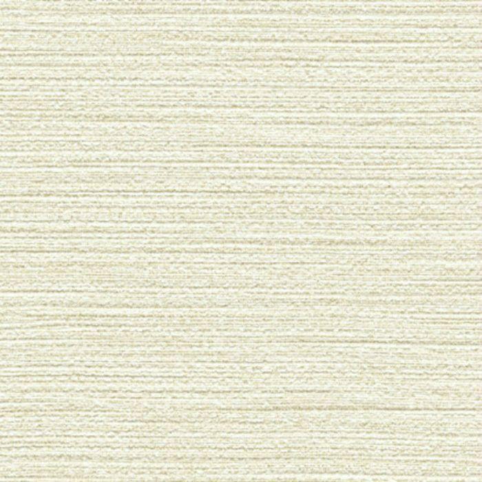 bb 8164 旧品番 bb 9133 ベスト 織物調 シンコール 建築資材