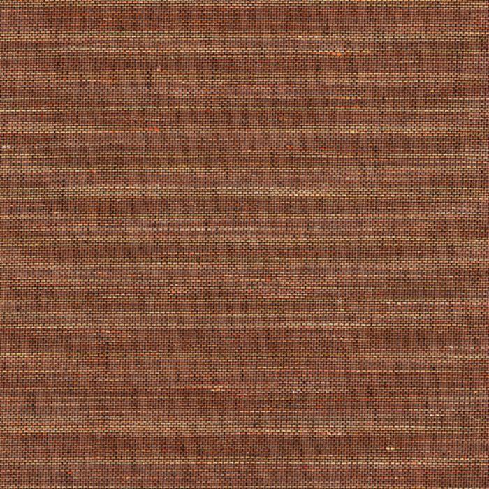 SW-2033 ウォールプロ ラグジュアリー 織物