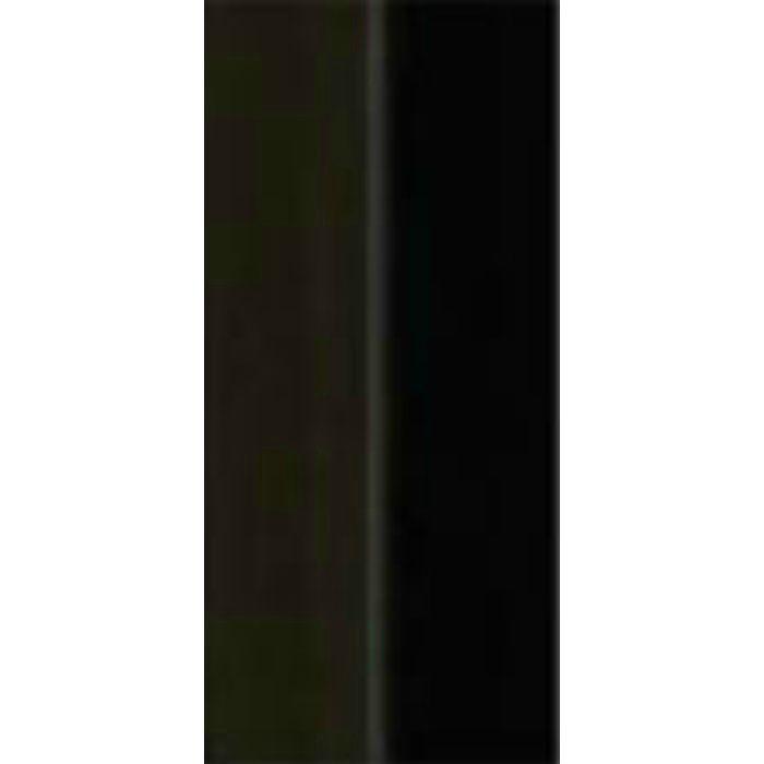 STK-13222 ウォールプロ ニューモールドウォール ビニル ダーク