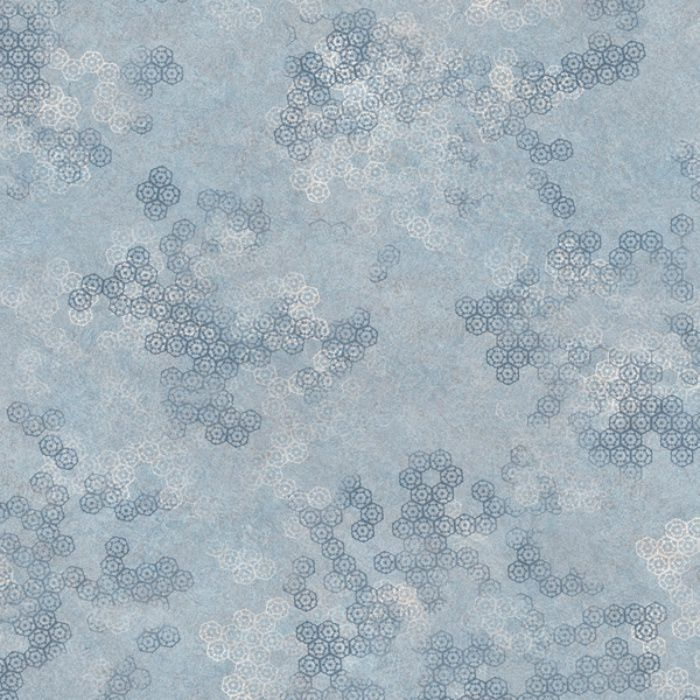 ET7710 エミネンスタイル アーバンセレクション コンクリートプラス