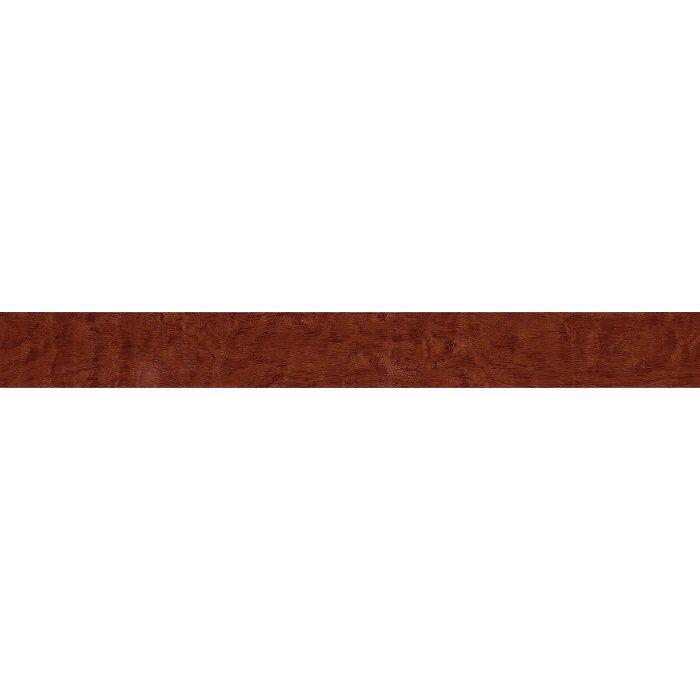 ETP7102 エミネンスタイル ウッド カリン