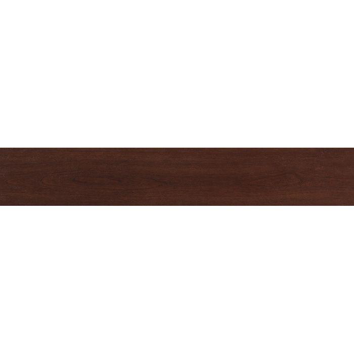 ETR7122 エミネンスタイル ウッド グレースチェリー
