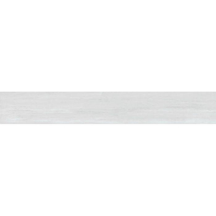 ETP7134 エミネンスタイル ウッド ルーシーペイント