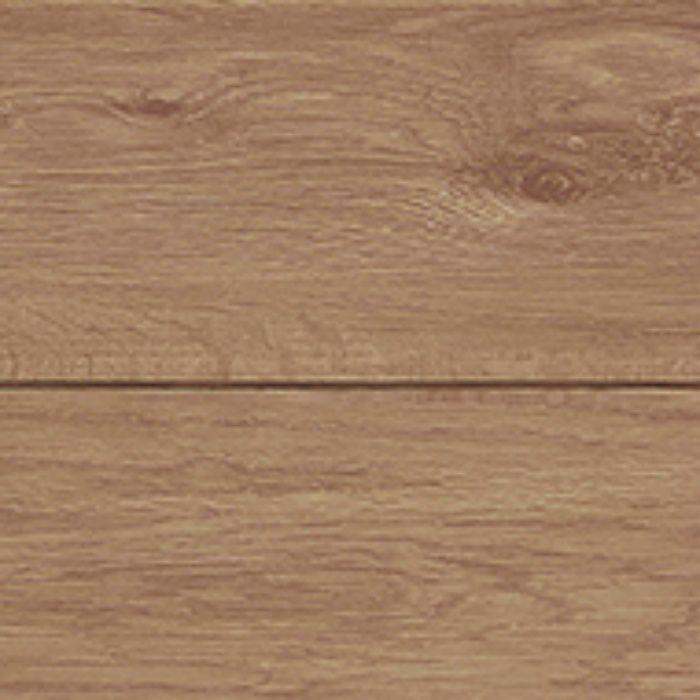 LAY-87302 レイフロア ウッド ルーイビルオーク 【フロアタイル特集】