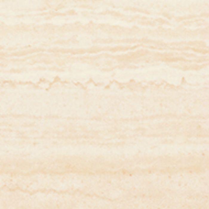 LAY-87311 レイフロア ストーン セルペジャンテ