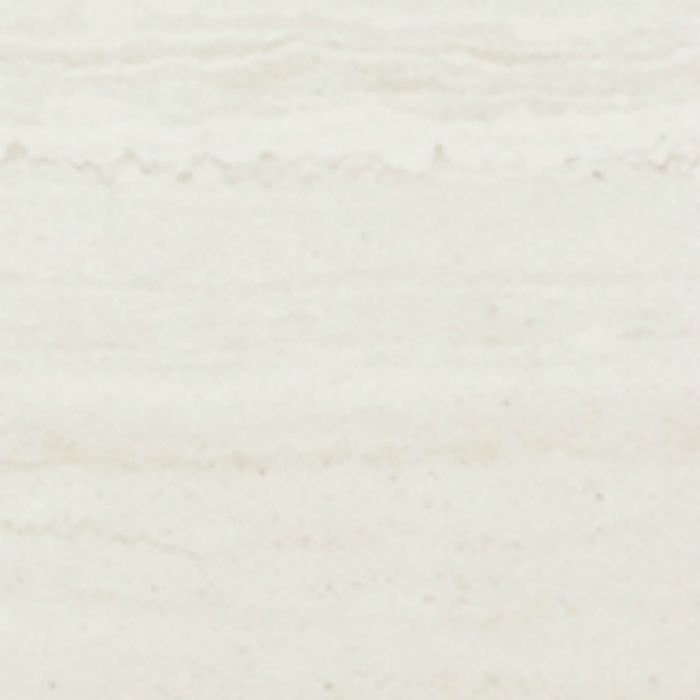 LAY-87313 レイフロア ストーン セルペジャンテ 【フロアタイル特集】