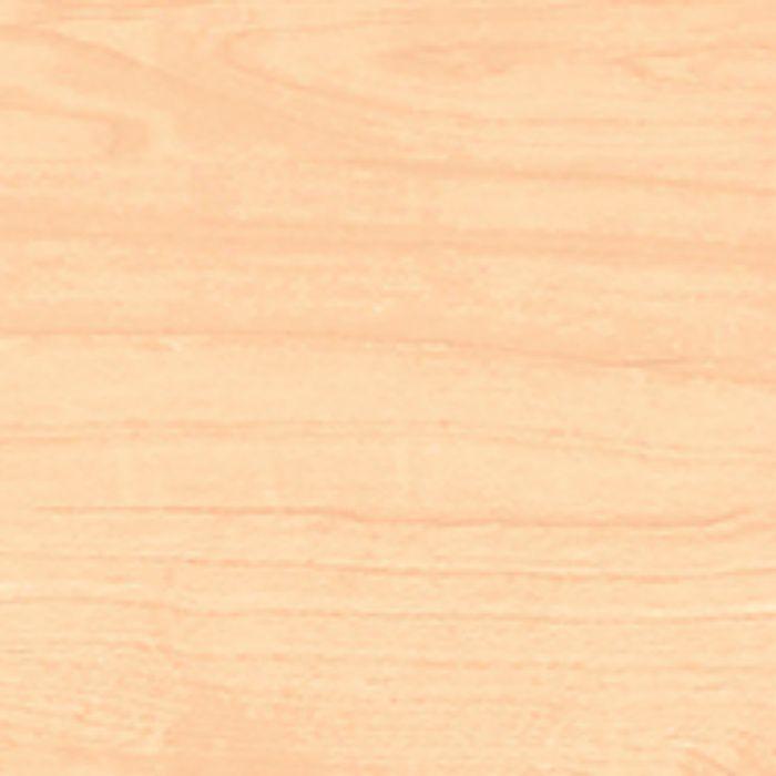 LAY-87353 レイフロア ウッド シルキーズバーチ 【フロアタイル特集】