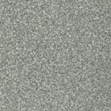 LH-80826 クッションフロア 1.8mm厚 / ベーシック