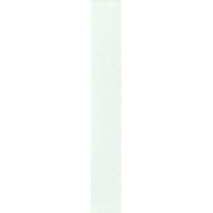 HL51 ロング巾木(無地) 高さ75mm Rアリ 50m/巻