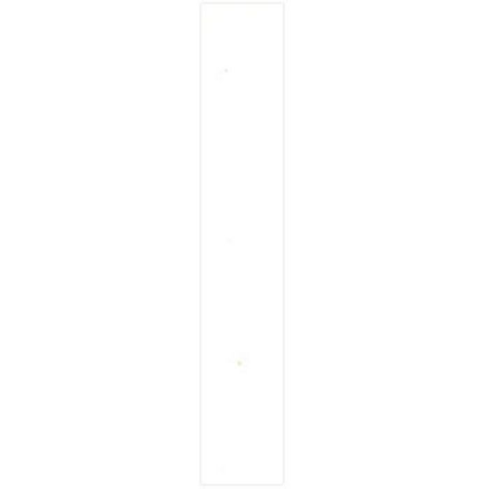 HL52 ガード巾木 高さ300mm Rアリ 9m/巻