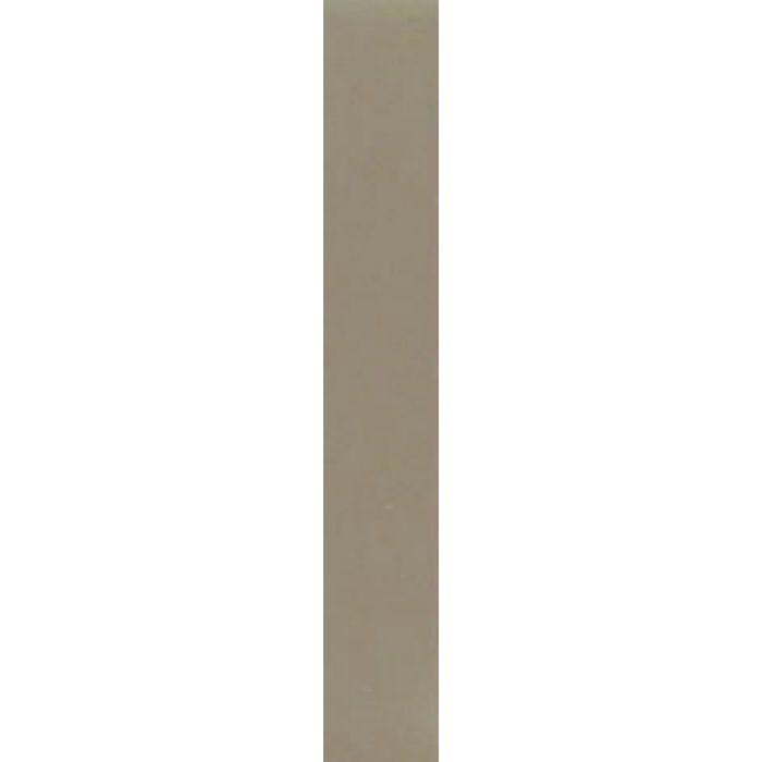 HL59 ロング巾木(無地) 高さ100mm Rアリ 50m/巻