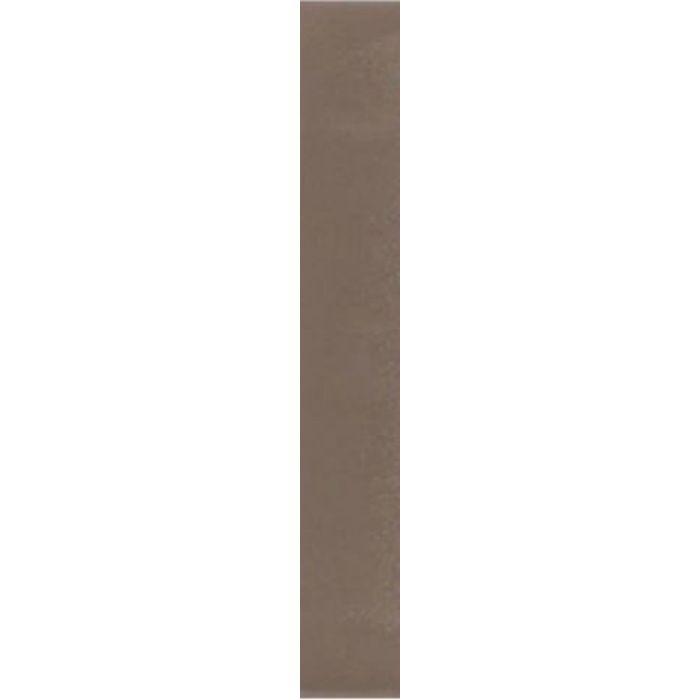 HL60 ロング巾木(無地) 高さ75mm Rアリ 50m/巻