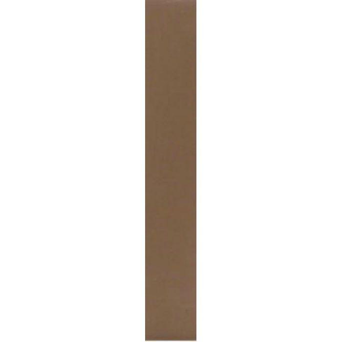 HL61 ソフト巾木(無地) 高さ40mm Rアリ 25枚/ケース