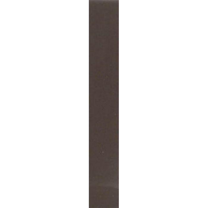 HL62 ソフト巾木(無地) 高さ75mm Rナシ 25枚/ケース