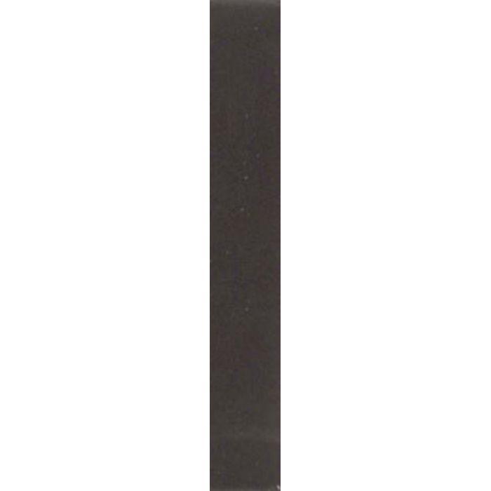 HL63 ソフト巾木(無地) 高さ75mm Rアリ 25枚/ケース