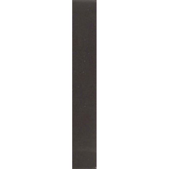 HL63 ソフト巾木(無地) 高さ100mm Rナシ 25枚/ケース
