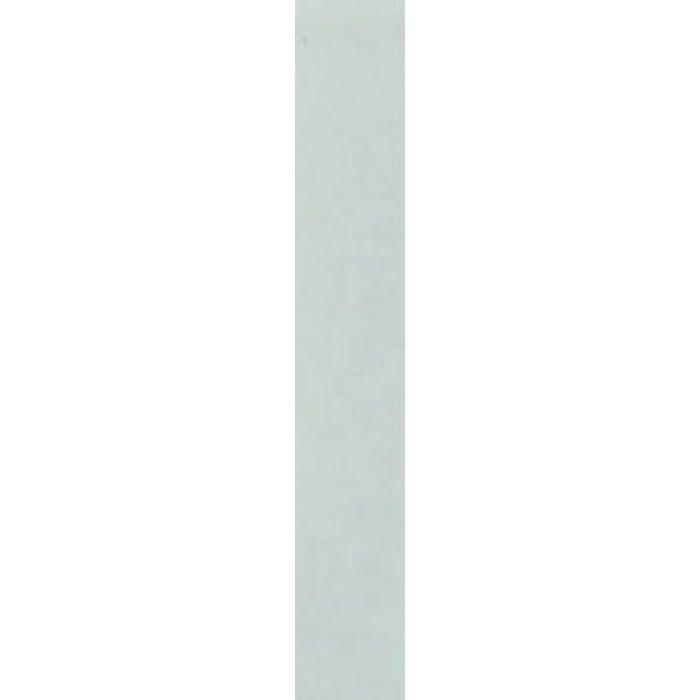 HL65 ソフト巾木(無地) 高さ75mm Rナシ 25枚/ケース