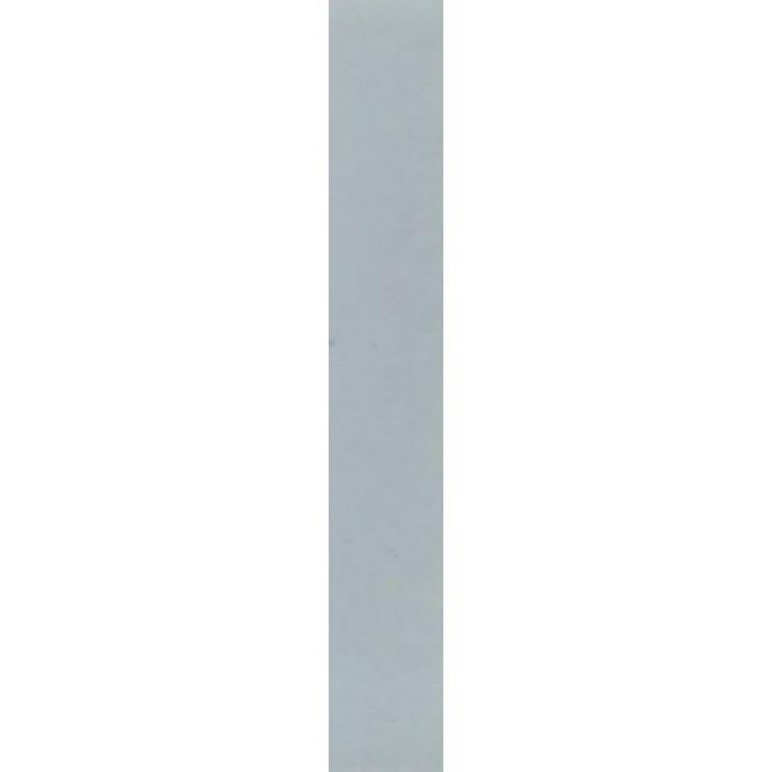 HL66 ロング巾木(無地) 高さ100mm Rアリ 50m/巻