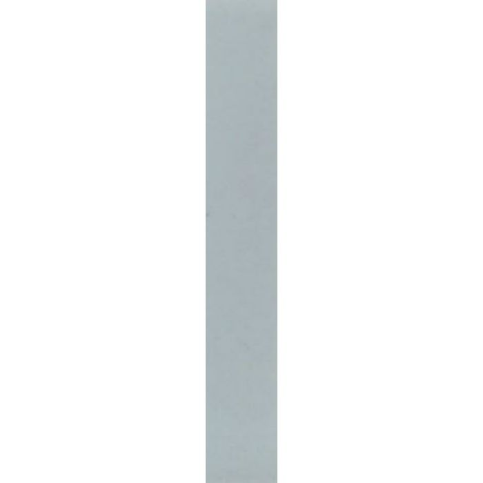 HL66 ロング巾木(無地) 高さ60mm Rアリ 50m/巻