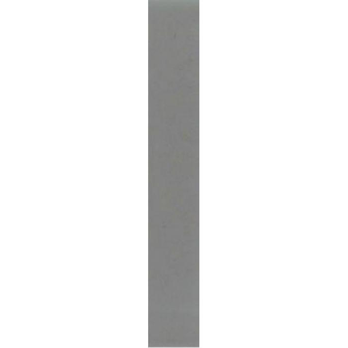 HL67 ガード巾木 高さ300mm Rアリ 9m/巻
