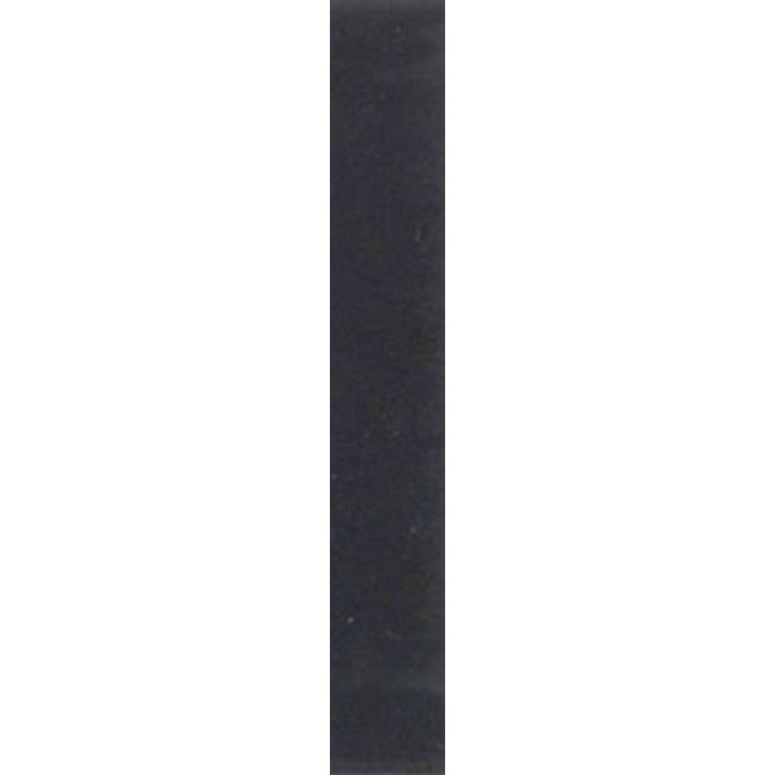 HL69 ソフト巾木(無地) 高さ75mm Rナシ 25枚/ケース