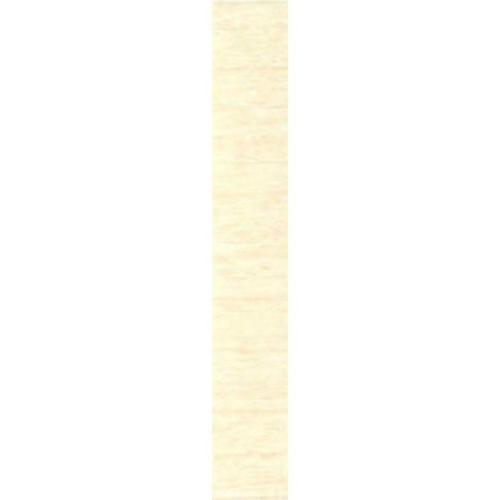 HL70 ソフト巾木(木目) 高さ75mm Rナシ 25枚/ケース