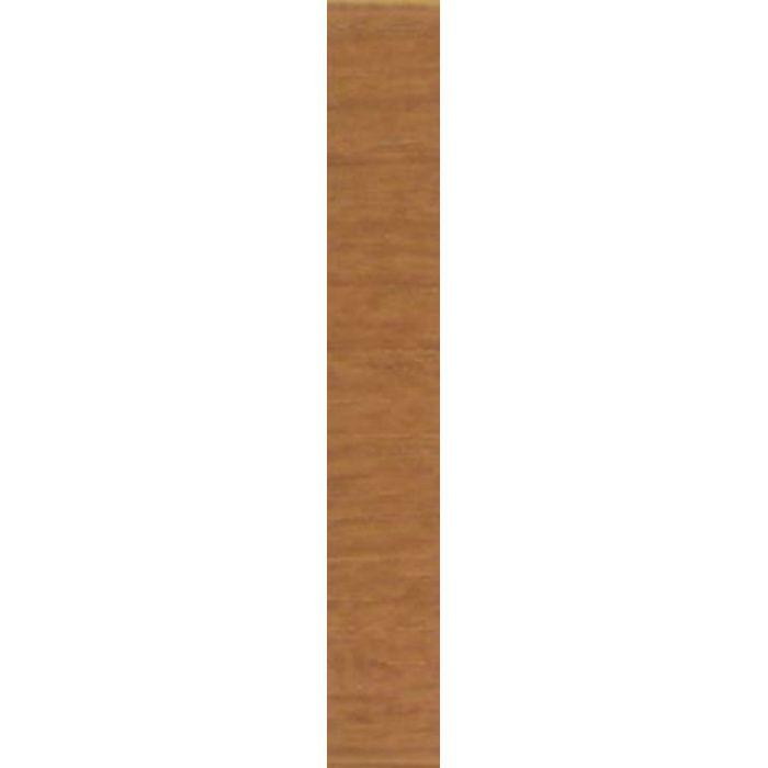 HL78 ロング巾木(木目) 高さ60mm Rアリ 50m/巻