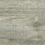 LYT-83304 エルワイタイル ウッド シャビーオーク