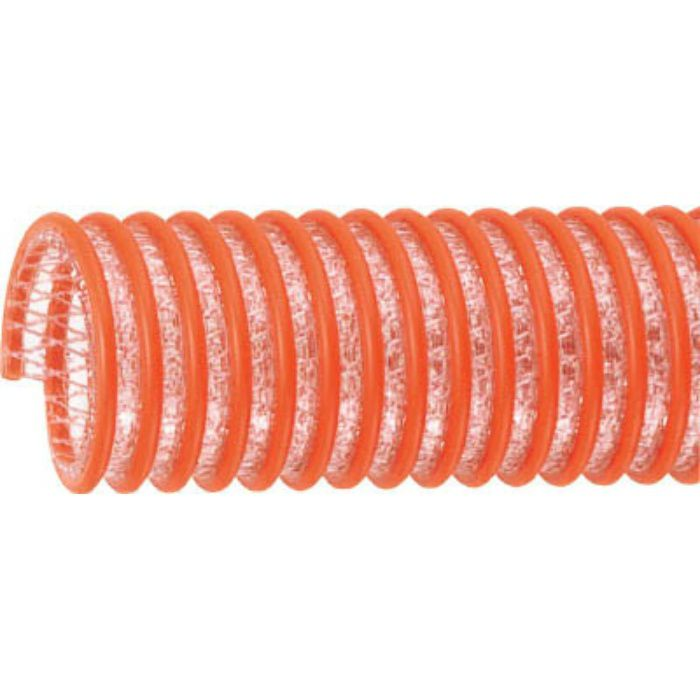 V.S.カナラインA 25径 50m VSKL02550