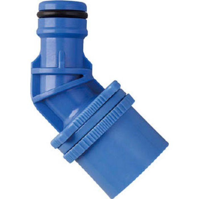 地下散水栓ニップル G076