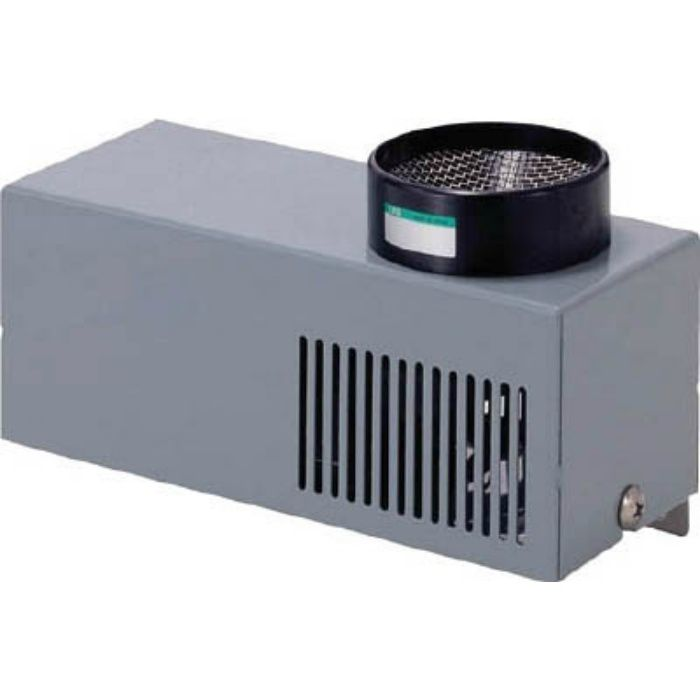 RS6 自動散水制御機器 雨センサー