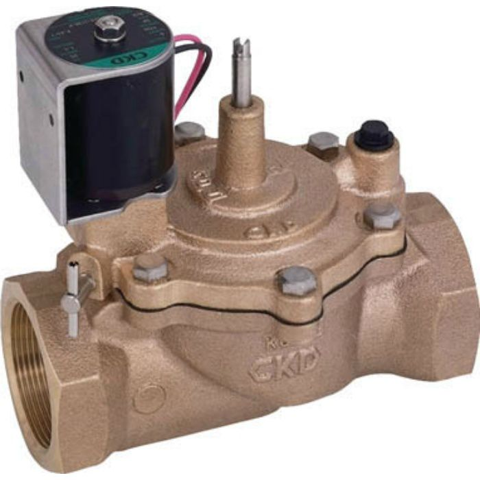 RSV40A210KP 自動散水制御機器 電磁弁