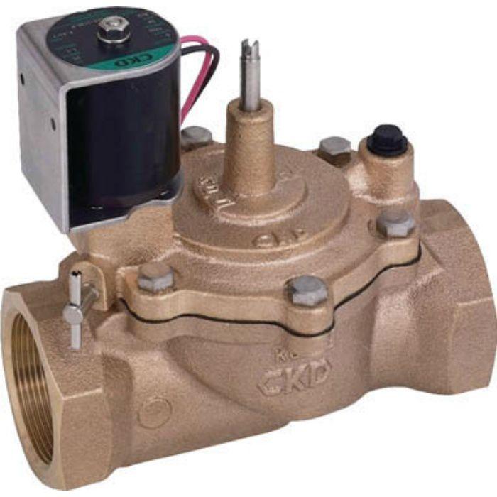 自動散水制御機器 電磁弁 RSV50A210KP